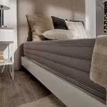 Aero Latex Mattress with 7 Comfort Zones