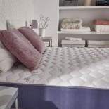 Geltech Memory Foam Mattress with Viscotex® & Gel Fresh®
