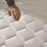 Deluxe Memory Foam Mattress with Viscotex® 20cm