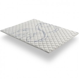 Atlas Mattress Topper