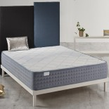 Active Gel Care Memory Foam Mattress