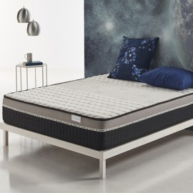 Galaxy V100 Memory Foam Mattress