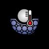 thermosoft